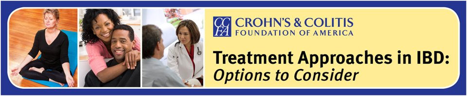 treatment banner