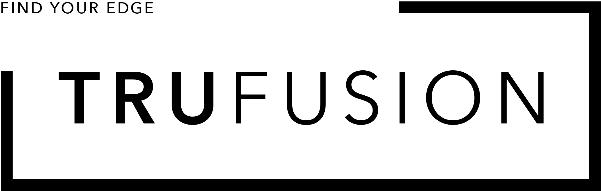 trufusion-Black-logo-without-classes (7).png