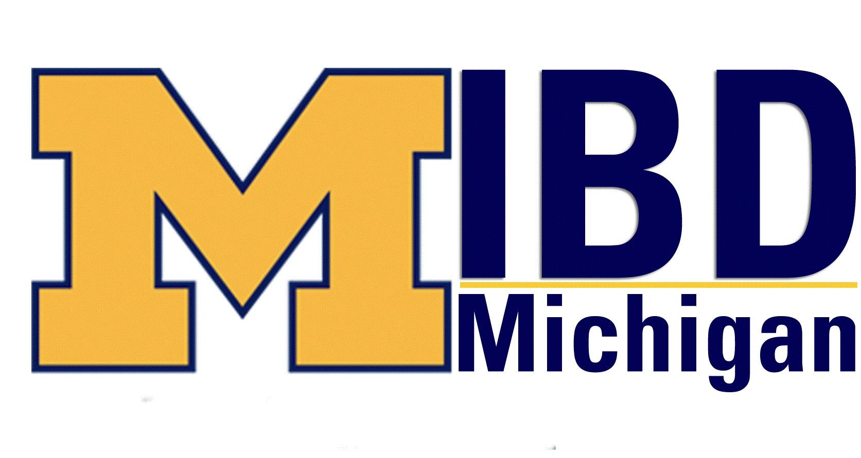 UMIBD logo