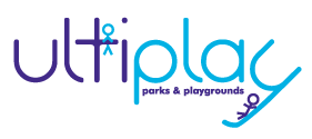 Ultiplay parks and playgrounds