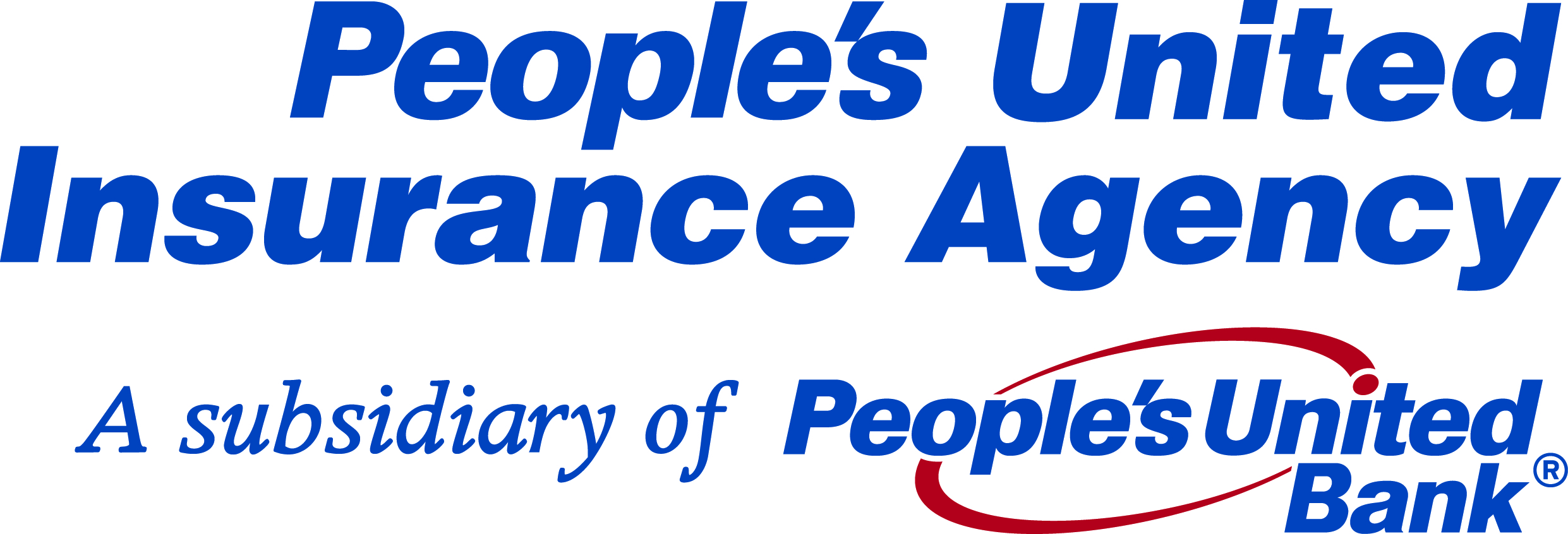 Peoples Insurance