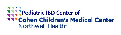 1. Pediatric IBD Center