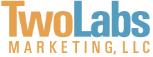 Two Labs Marketing