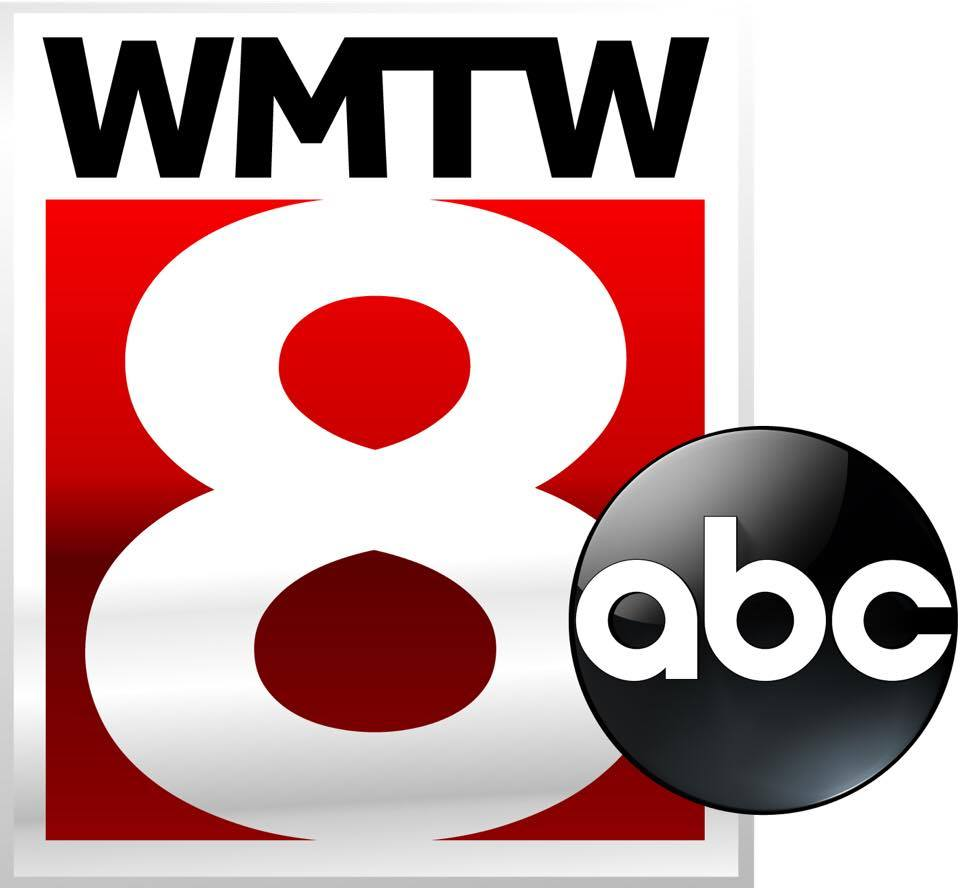 WMTW News Channel 8