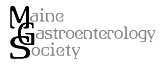 Maine Gastroenterology Society