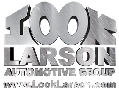 Look Larson Auto Group
