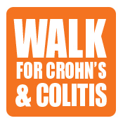 Register to Walk!