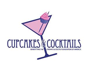 Cupcakes & Cocktails logo