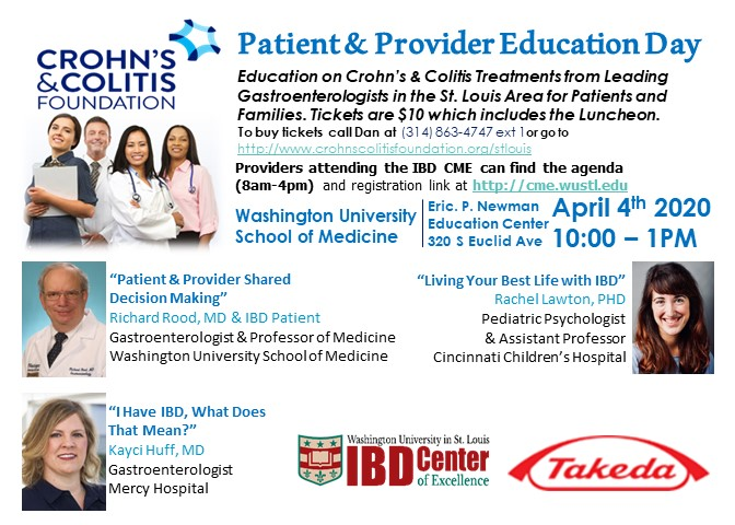 Crohns & Colitis Patient & Provider Day 2020.jpg