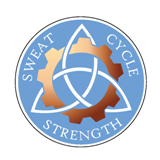 Sweat Cycle Strength