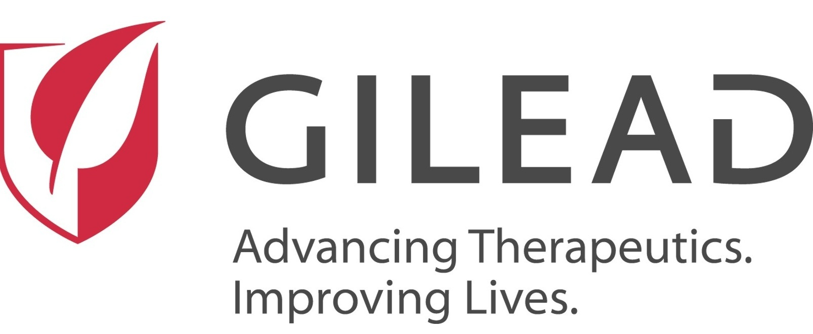 Gilead Sciences. Inc.