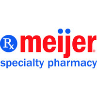 6 Meijer Specialty Pharmacy