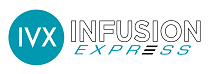 IVX Infusion Express
