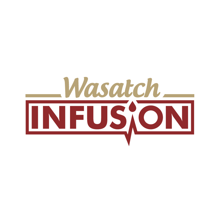 Wasatch Infusion New Logo