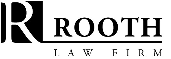 Rooth Law