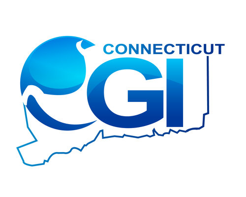 Connecticut GI, PC
