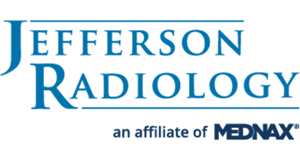 Jefferson Radiology