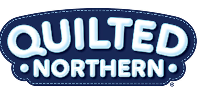 Quilted Northern Sponsor Logo