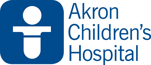 Akron Children's Logo for website