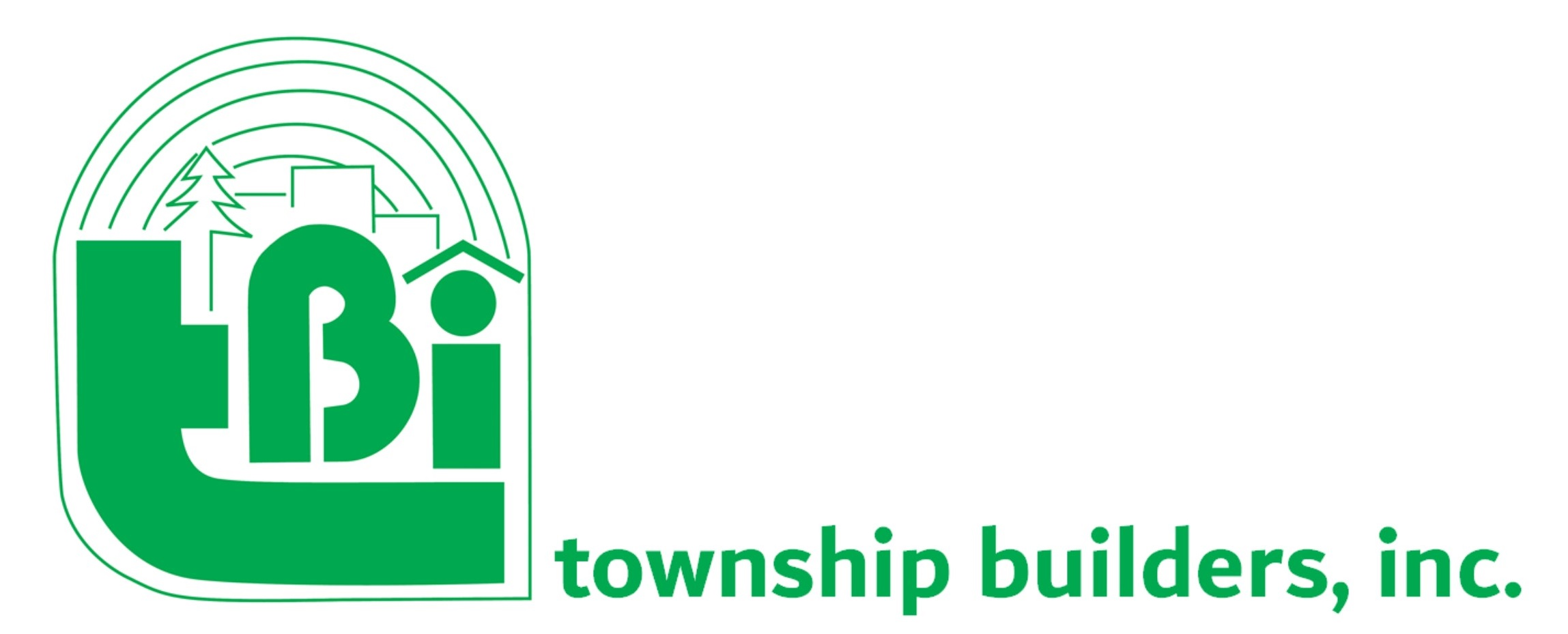 Township Builders