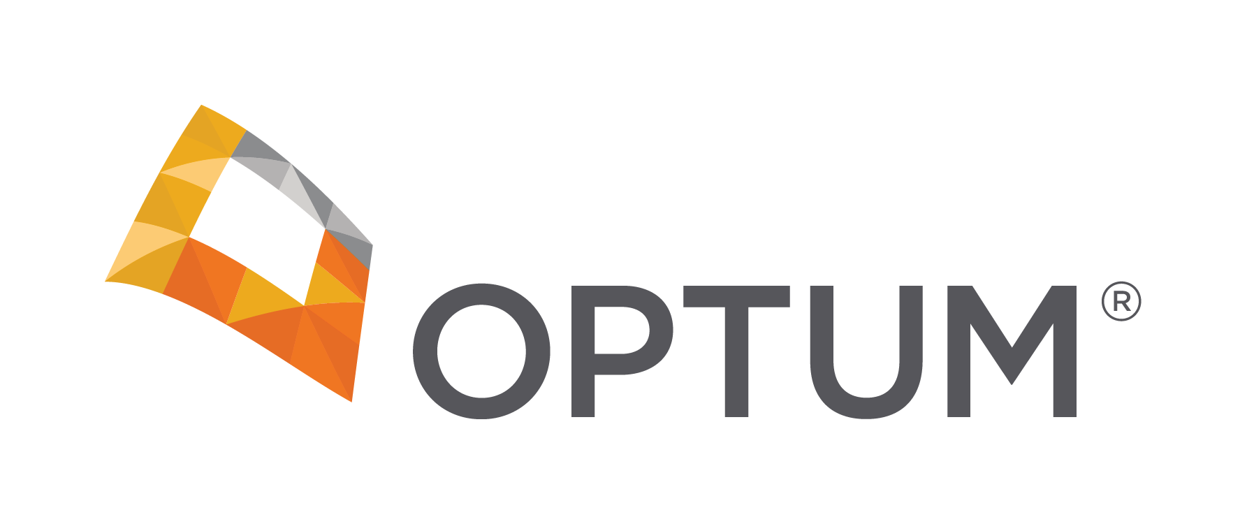 4_Optum Specialty