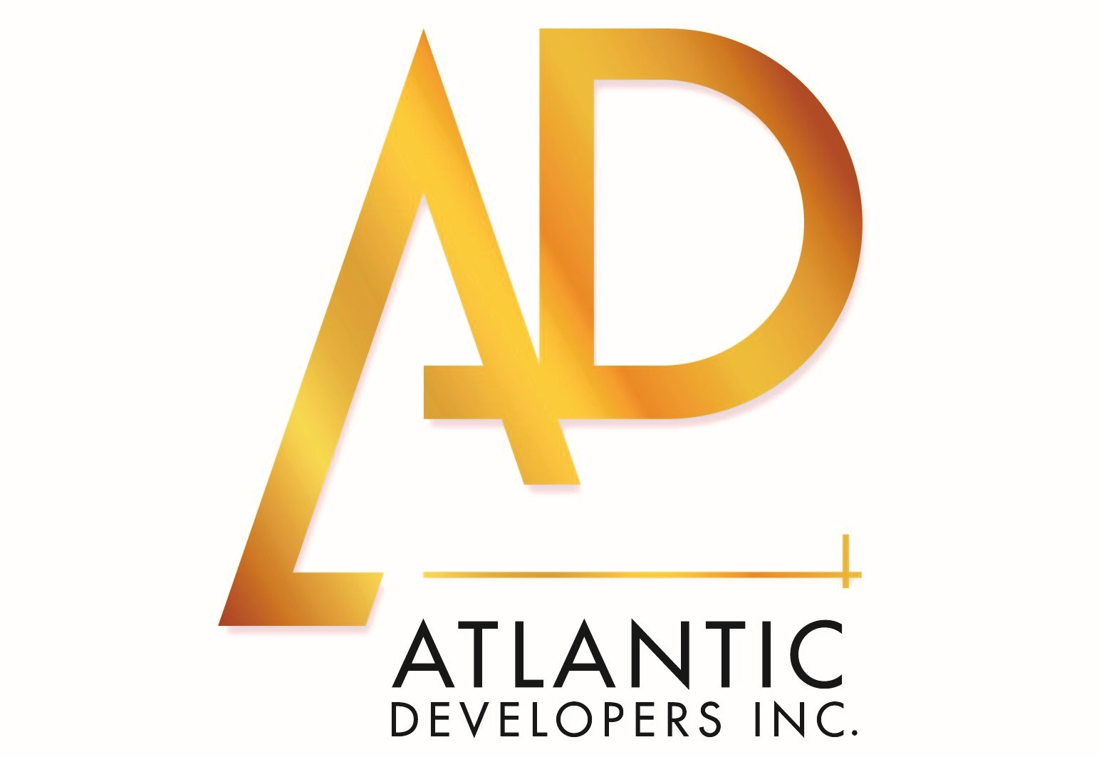 Atlantic Developers