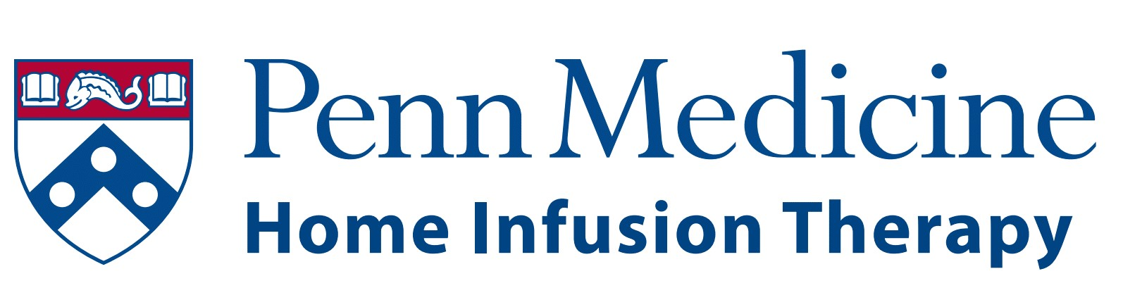 Penn Home Infusion